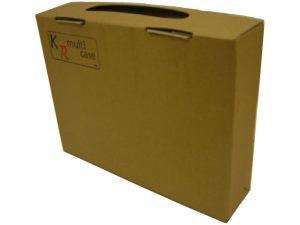 KR Multicase Box
