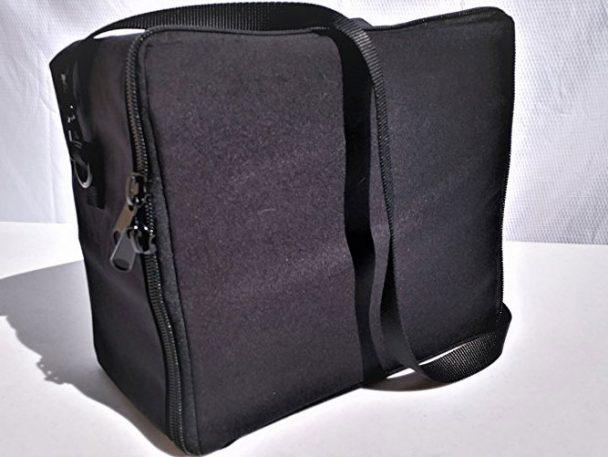 Prime Time Foam Bag