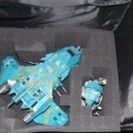 Dreadnought XL 2