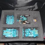 Dreadnought XL 3