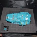 Dreadnought XL 4