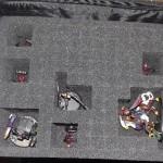 Tabletop Tyrant Dreadnought Case 2