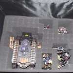 Tabletop Tyrant Dreadnought Case 3