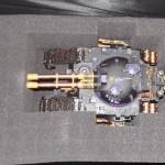 Tabletop Tyrant Dreadnought Case 4