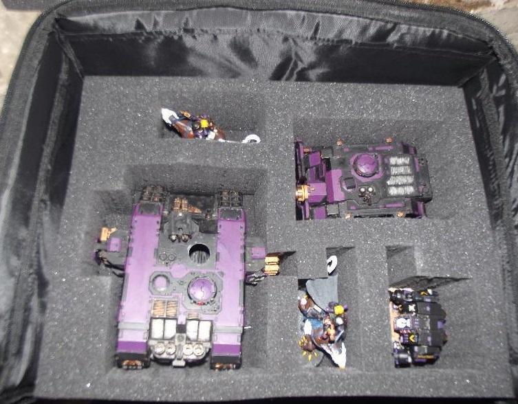 Case #2-2
