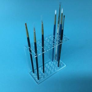 JPModelWork Brush Holder