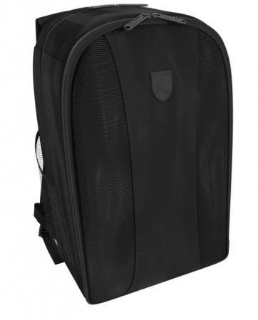 Feldherr backpack for miniature storage