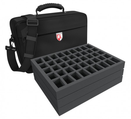 Feldherr MEDIUM 135 miniature carrying case